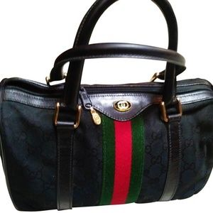 7428bc4663d0 GUCCI GG SPEEDY Size LIMITED Addition